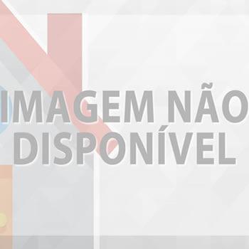 Loja, código 589 em Guarulhos, bairro Vila Augusta