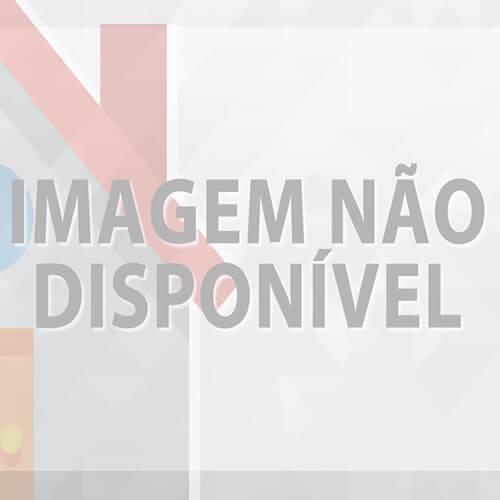 Prédio, código 1787 em Guarulhos, bairro Cidade Jardim Cumbica